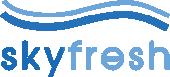 Skyfresh